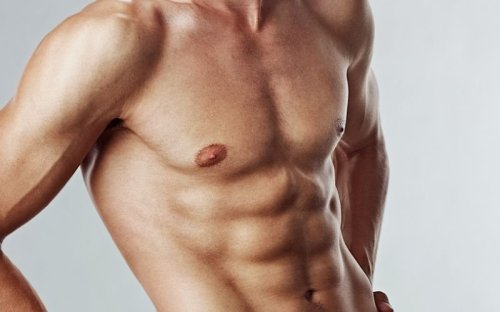 The Only 14 Ab Exercises and Workouts You'll Ever Need to Do - Fitwirr