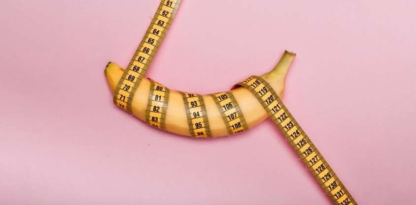 How to Lose Weight Without Dieting: 11 Science-Backed Ways