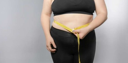 Study Finds Changing Your Gut Bacteria May Be Key to Your Weight Loss