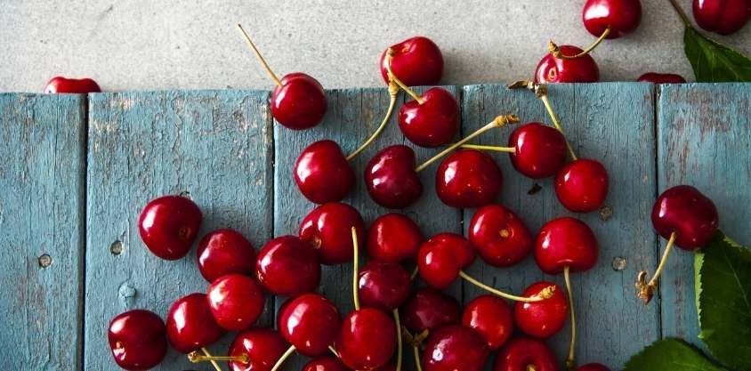10 Best Fruits for Weight Loss, According to a Dietitian