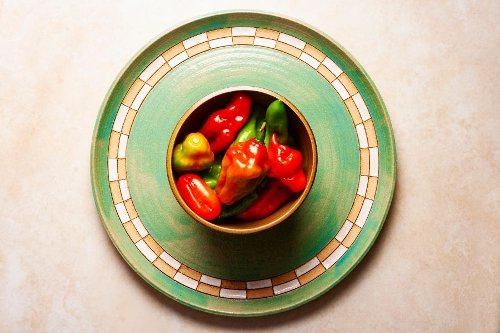 14 Best Fat-Burning Foods For Weight Loss, Says a Dietitian