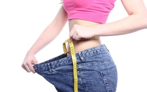 This 1-Week, 16:8 Fasting Plan Will Help You Lose Weight Quickly - Fitwirr