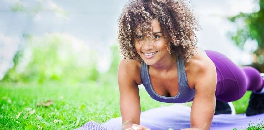 Completely Transform Your Body and Health In the Next 30 Days