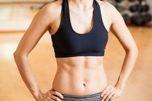 Trainers Agree These Are the Best Exercises To Lose Belly Fat - Fitwirr