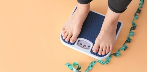 13 Simple Daily Habits That'll Help You Lose 20 Pounds In a Month - Fitwirr