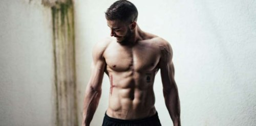 The Best (and Worst) Ab Workouts if You Want Six-Pack Abs