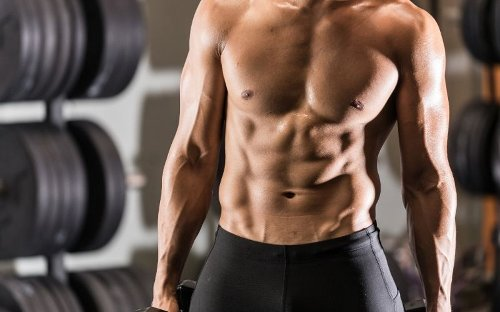 7 Best Tips to Get Six-Pack Abs and Looked Ripped Fast - Fitwirr