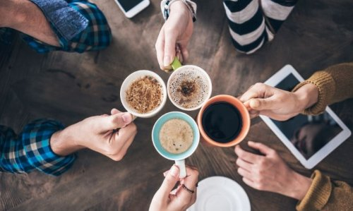 Is Coffee Good for You or Bad for Your Health? Dietitian's Take