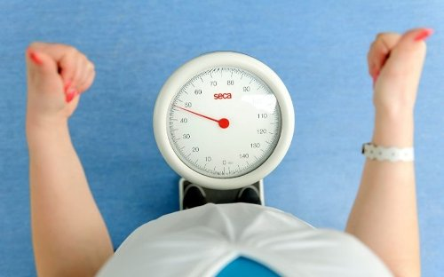 3 Simple Daily Habits to Lose Weight Quickly, Say Experts - Fitwirr