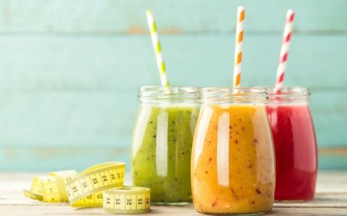 Are Smoothies Good for Weight Loss? The Dirty Truth - Fitwirr