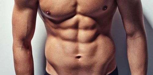 Shred Your Lower Belly With These 6 Killer Moves