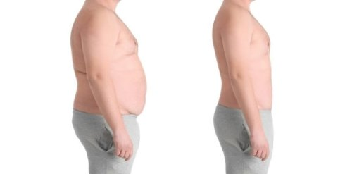 This Is What'll Happen To Your Body After One Month of Fasting