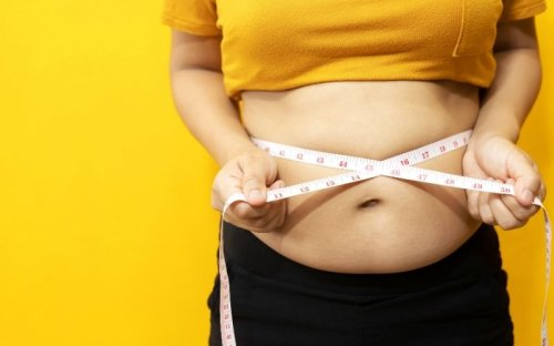 7 Fastest Ways to Lose Belly Fat, According to Experts - Fitwirr