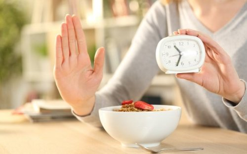 Don't Try Intermittent Fasting Until You Read This