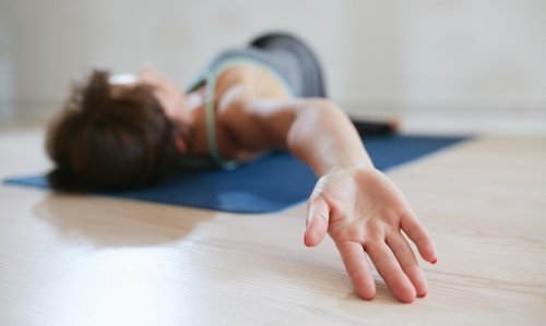 12 Best Lower Back Exercises and Stretches for Pain Relief - Fitwirr