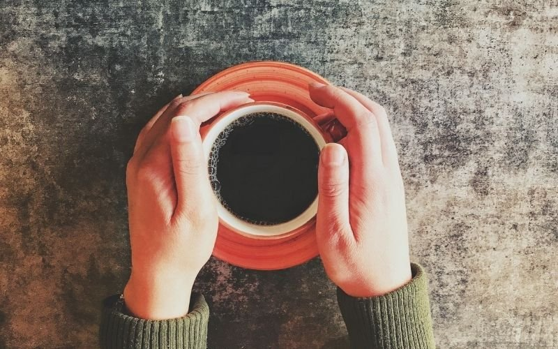 10 Things Coffee Does to Your Body, Says a Dietitian - Fitwirr