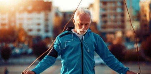 14 Ways Doing Cardio Can Increase Your Longevity