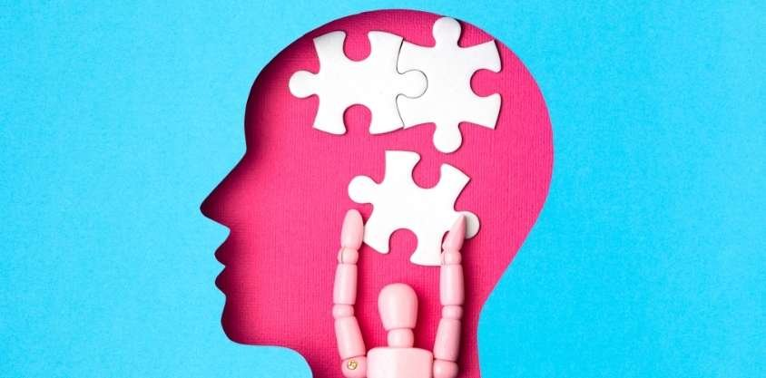 5 Daily Micro Habits to Keep Your Brain From Aging