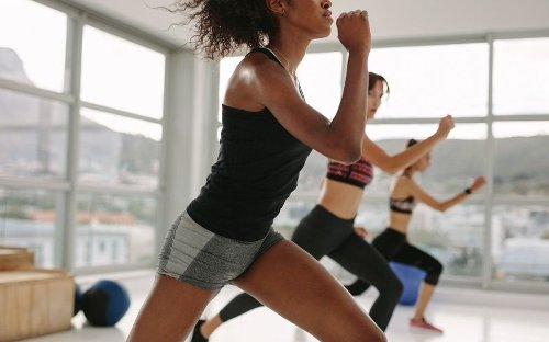 14 Surprising Benefits of Cardio, and It's Not Weight Loss - Fitwirr