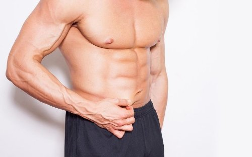 Experts Agree These Are the Fastest Ways To Get Six-Pack Abs - Fitwirr