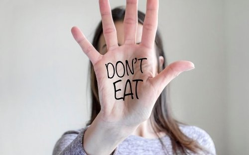 5 Foods Dietitians Never Eat and So Should You - Fitwirr