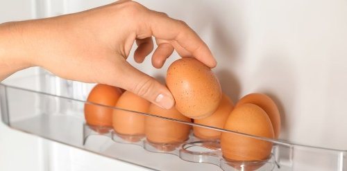 How to Tell If Eggs Are Good or Bad: 5 Simple Ways