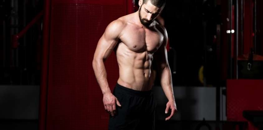 The 7 Best Ways To Get 6-Pack Abs Fast