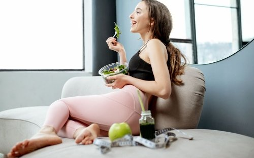 28 Quick, Easy Healthy Meals for Weight Loss - Fitwirr