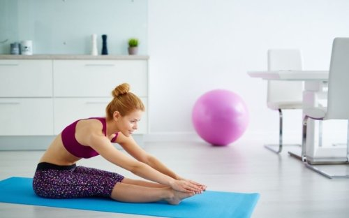 22 Best Stretches That Will Make You More Flexible - Fitwirr