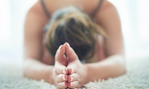 14 Science-Backed Health Benefits of Yoga - Fitwirr