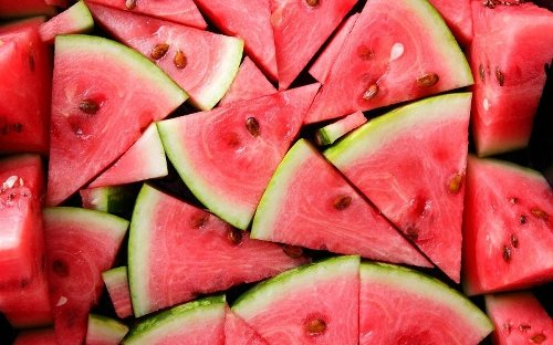10 Dietitian-Approved Fruits for Weight Loss - Fitwirr