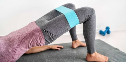 The 12 Best Exercises for Aching Lower Back, According to Experts
