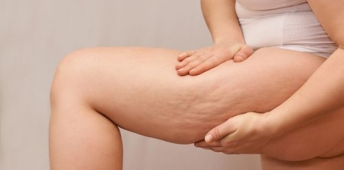 18 Best Leg Exercises & Workouts for Women