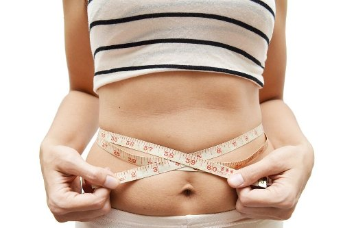 29 Best Belly-Fat Melting Foods to Eat If You Want a Flat Stomach - Fitwirr