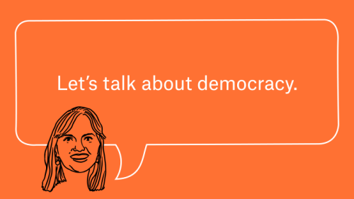 The Response To The Jan. 6 Select Committee Paints A Worrying Picture Of Our Democracy