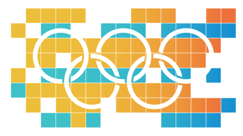 Every Olympic 'Sport,' In One Chart
