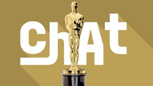 Oscars Forecasters Are Split On Best Picture