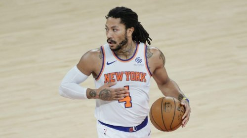 The Knicks Are Getting More Than Their Money's Worth From Their Veterans