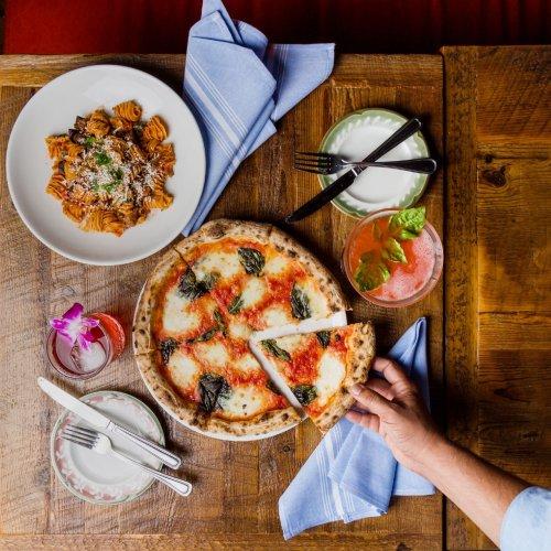 Florida's Standout Restaurants, According to Flamingo Readers