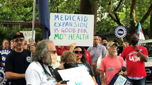 Missouri Supreme Court Rules Voter-Approved Medicaid Expansion is Constitutional
