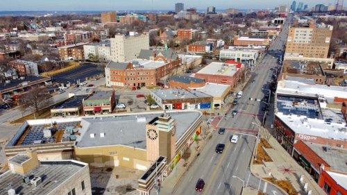Katz Redevelopment Plan Sparks Incentive Debate on Streetcar Route