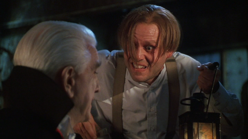 Chris McKay to direct Dracula-inspired Renfield from The Walking Dead creator Robert Kirkman