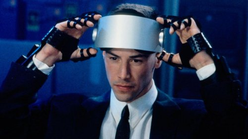 Extremely Underrated Cyberpunk Movies You Have To Watch
