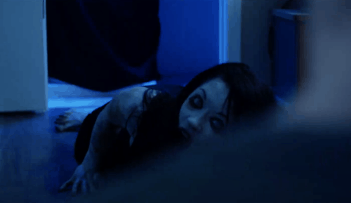 Supernatural horror Amityville Poltergeist unleashes trailer and poster
