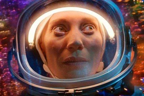Netflix sci-fi drama Another Life gets a season 2 trailer