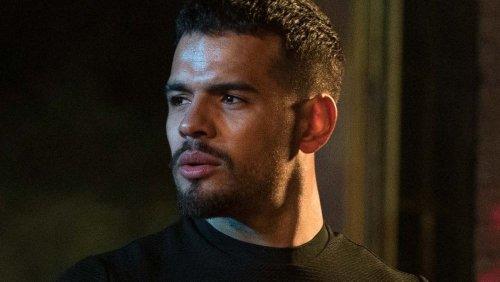 HBO Max's Batgirl movie adds Jacob Scipio alongside Leslie Grace