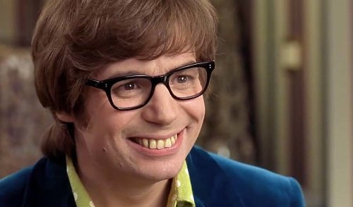 Mike Myers' secret society Netflix comedy The Pentaverate fills out its cast, story details revealed