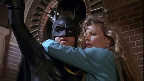 The 10 Greatest Superhero Rescues
