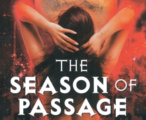 Mike Flanagan to direct Mars-set horror The Season Of Passage for Universal
