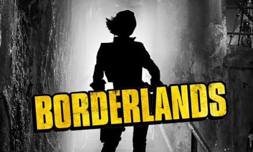 Borderlands movie wraps filming, first-look at Claptrap revealed